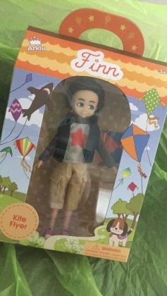 IMG_finn boxed doll