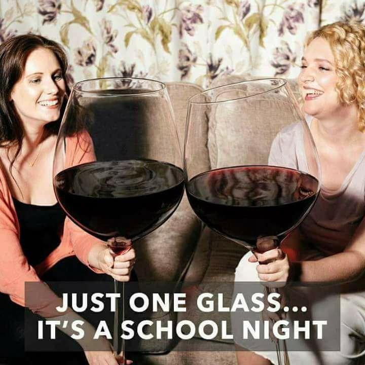 wine o clock.jpg